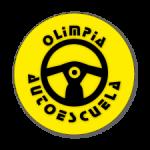 Autoescuela Olimpia